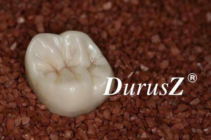 durusZ-home-R