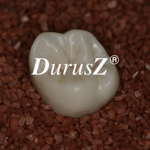 durusz-feature-1